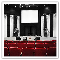 conference venues in pretoria east